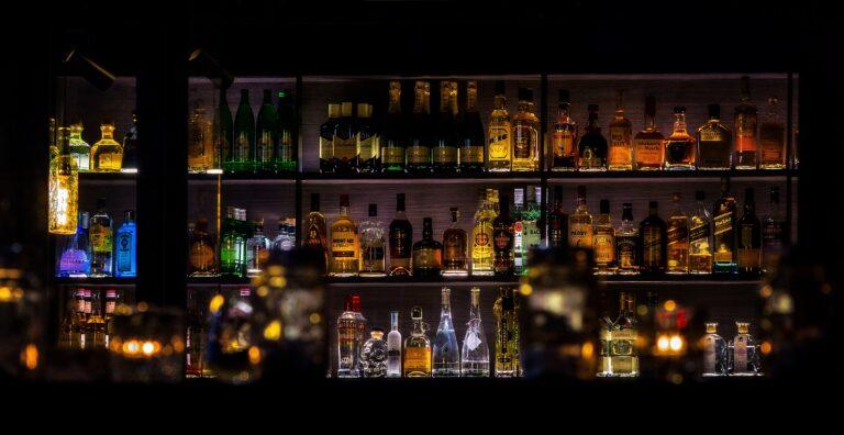 Nejlepší rum do 1500 Kč v roce 2021
